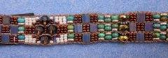 Sedona bracelet