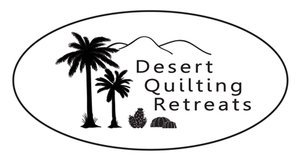Desert Quilting Retreats