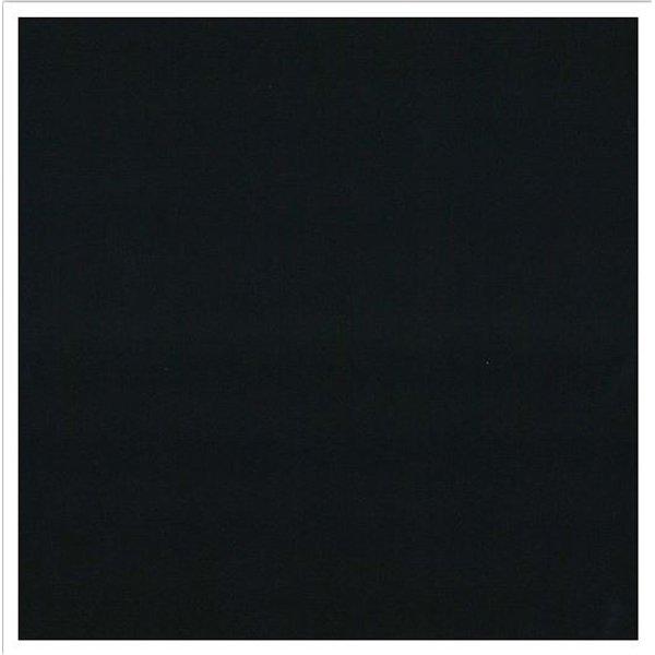 BioSmart Antimicrobial Fabric Black