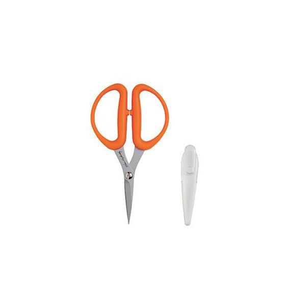 Karen Kay Buckley Perfect Scissors, 5 multi-purpose