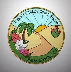 Desert Guilds Show