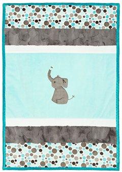 Enchanging elephant kit
