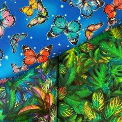 fastastic forest prints