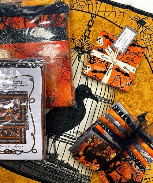 halloween sales items