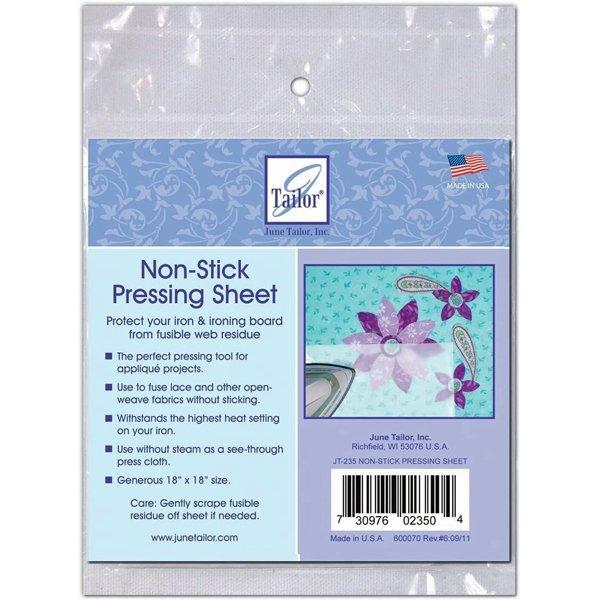 June Taylor Non-Stick Pressing Sheet
