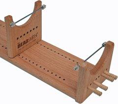 little ricky loom