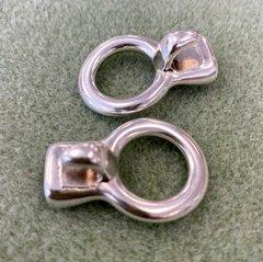 loop clasp