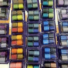 s-lon thread