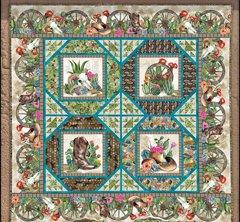 Southwest quilt
