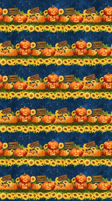 Northcott Pumpkins for Sale