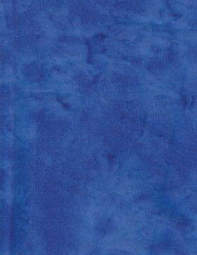 Anthology BC16 Beautiful in Blue