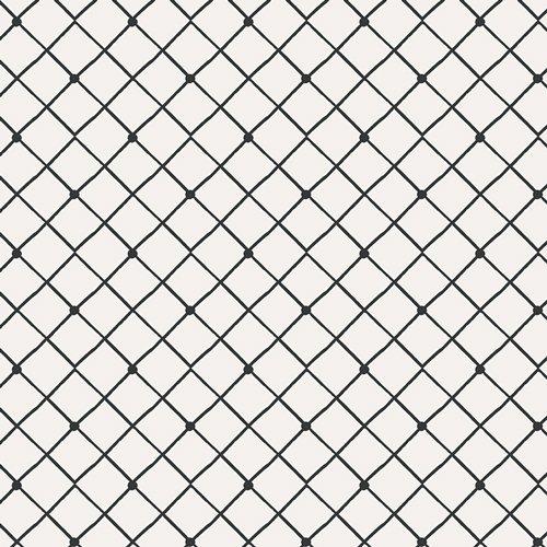 Harmony Fence