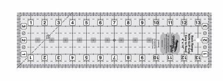 Creative Grid 4 x 14