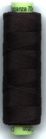 Eleganza Black Tie