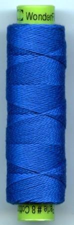 Eleganza Hyper Blue