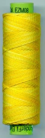 Eleganza Solar Yellow