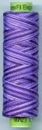 Eleganza Lavender Fields