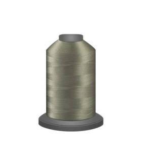 Glide Thread German Granite 5000m
