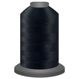 Glide Thread Black 5000m