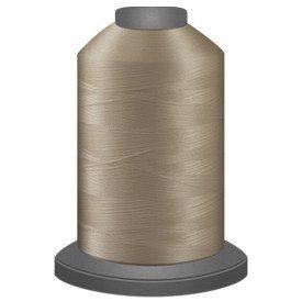 Glide Thread Cream 5000m