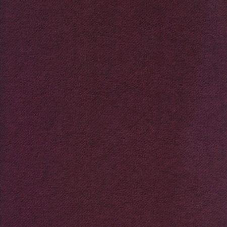 Black Cherry Sue Spargo wool