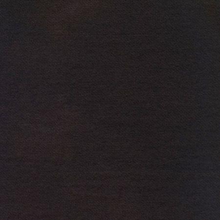 Black Sue Spargo wool