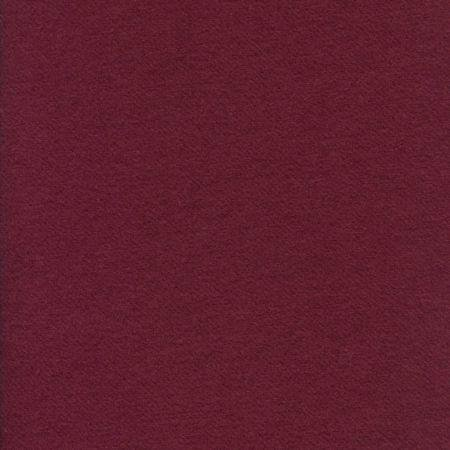 Bordeaux Sue Spargo wool