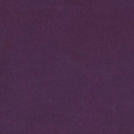 Eggplant Sue Spargo wool