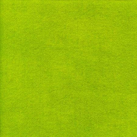 Electric Lime Sue Spargo wool