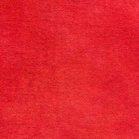Flame Sue Spargo wool