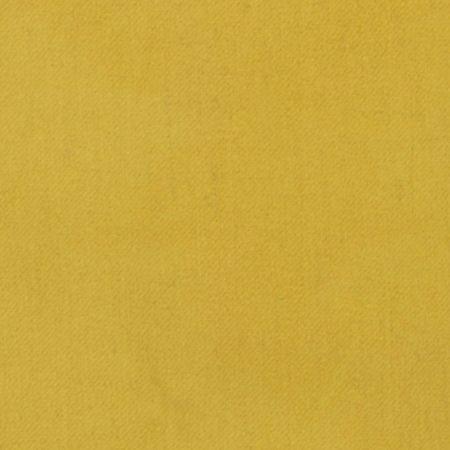 Golden Wheat Sue Spargo wool