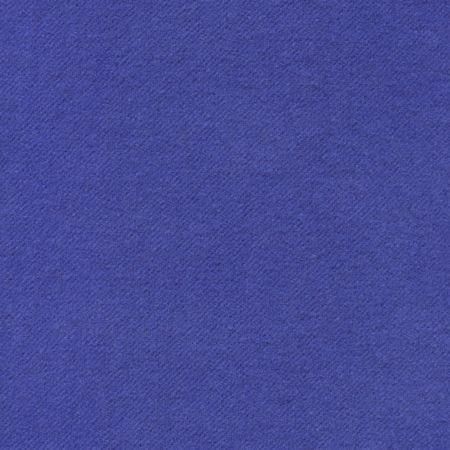 Larkspur Sue Spargo wool