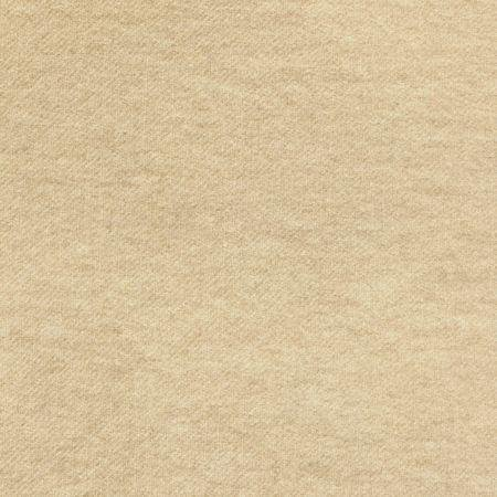 Latte Sue Spargo wool
