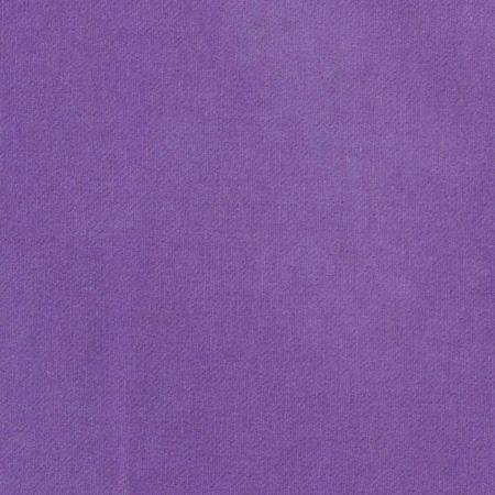 Lavender Sue Spargo wool