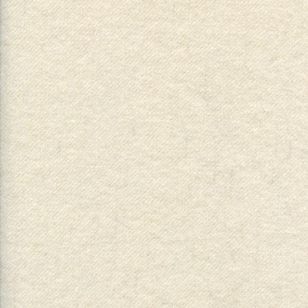 Parchment Sue Spargo wool