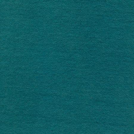 Oceanfront Sue Spargo wool