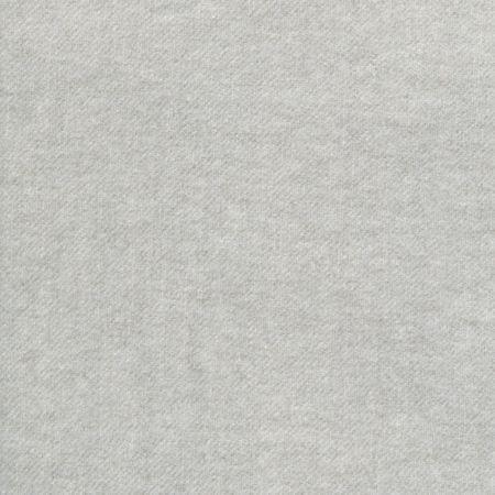 Pearl Grey Sue Spargo wool