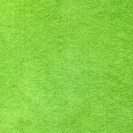 Peridot Sue Spargo wool