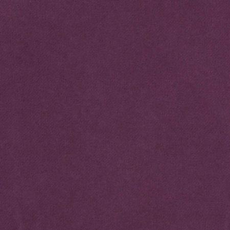 Plum Sue Spargo wool