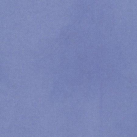Powder Blue Sue Spargo wool