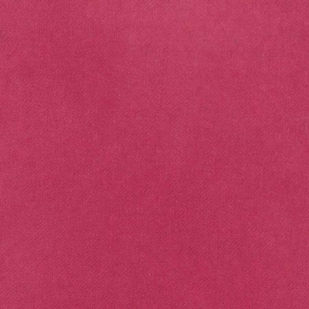 Raspberry Sue Spargo wool