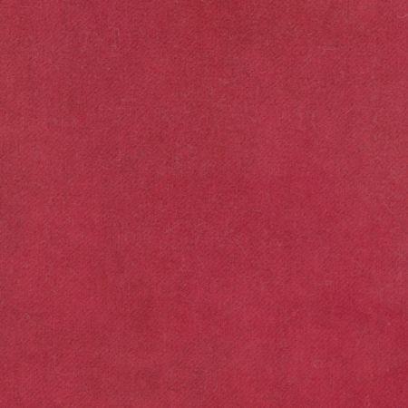 Rhubarb Sue Spargo wool