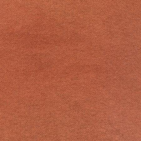 Rust Sue Spargo wool