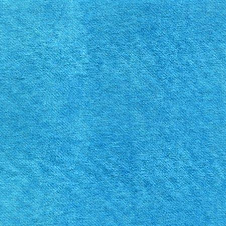 Turquoise Sue Spargo wool