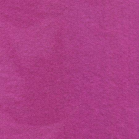 Very Berry Sue Spargo wool