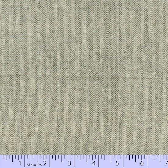 Primo Plaid Flannel 336-0144