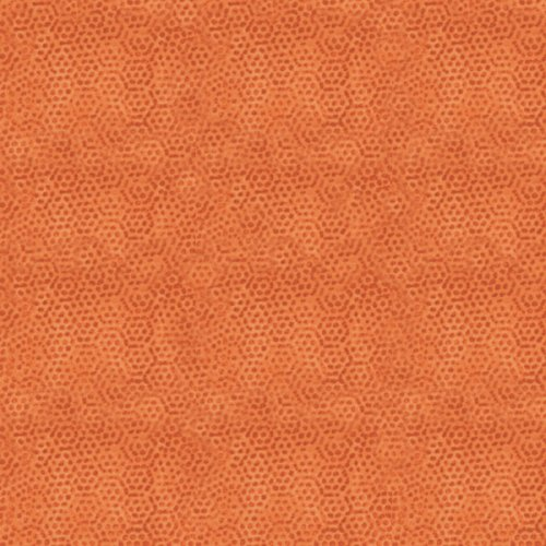 Dimples Orange O1