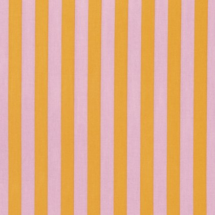 Tent Stripe Marmalade Skies