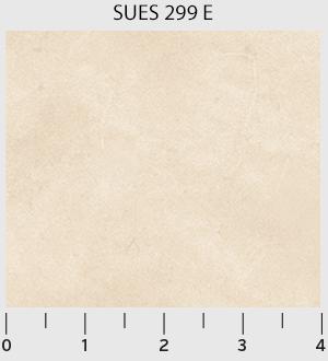 Suede Soft Hues 299 E