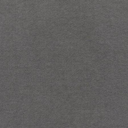 Grey Flannel Sue Spargo wool